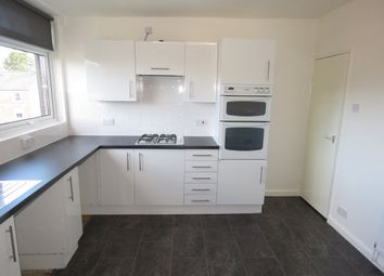 Thumbnail 2 bed flat to rent in Ings Flats, Main Street, Fulford, York