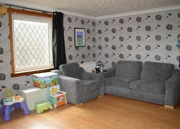 Thumbnail 3 bed flat to rent in Dancing Cairns Crescent, Aberdeen