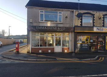 Thumbnail Retail premises to let in West Street, Gorseinon, Swansea