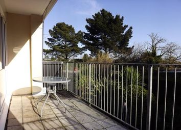 Thumbnail 2 bed flat for sale in Dawlish, Devon