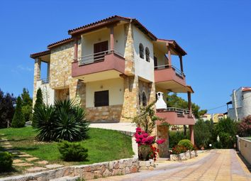 Thumbnail 6 bed villa for sale in Afytos, Chalkidiki, Gr