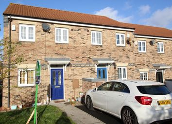 Thumbnail 2 bed property to rent in Low Mill Villas, Blaydon-On-Tyne