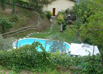 Thumbnail 4 bed detached house for sale in Vallico di Sopra, Borgo A Mozzano, Lucca, Tuscany, Italy