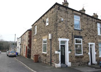 Thumbnail 3 bed terraced house to rent in Grenville Street, Millbrook, Stalybridge