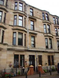 Thumbnail 1 bed flat to rent in Drive Road, Govan