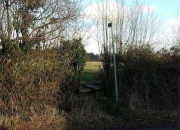 Thumbnail Commercial property for sale in Bellingdon, Chesham, Buckinghamshire