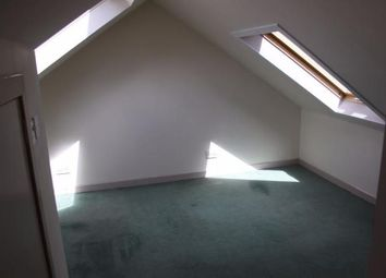 Thumbnail 2 bed detached house to rent in King Street, Ferryden, Montrose