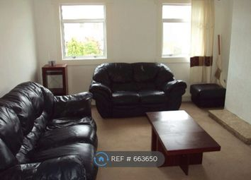 Thumbnail 2 bed flat to rent in Beveridge Street, Dunfermline
