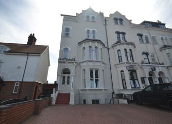 Thumbnail 9 bed terraced house for sale in Norfolk Square, Great Yarmouth