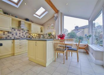 Thumbnail 5 bed semi-detached house for sale in Preston New Road, Mellor Brook, Blackburn