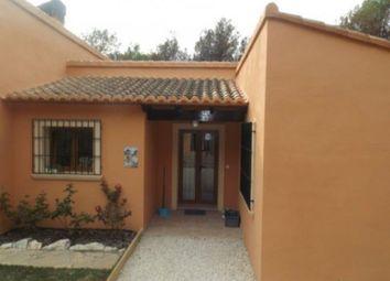 Thumbnail 2 bed villa for sale in Javea, Alicante, Costa Blanca. Spain