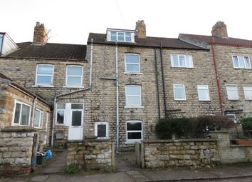 Thumbnail 2 bedroom property to rent in Highfield Road, Malton