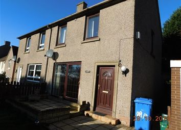 Thumbnail 2 bedroom flat to rent in Pentland Avenue, Bathgate