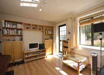 Thumbnail 1 bed flat for sale in De Havilland Way, Abbots Langley