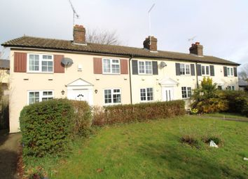 Thumbnail 3 bed cottage for sale in Lilley, Luton