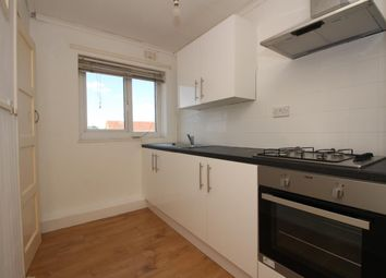Thumbnail 2 bed flat to rent in Byland Road, Longbenton, Newcastle