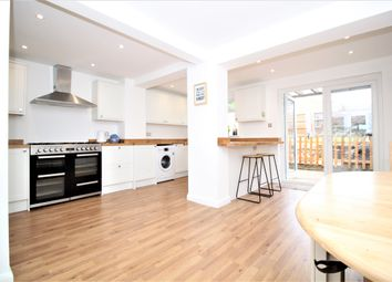 Thumbnail 3 bed semi-detached house for sale in Ash Close, Crawley Down, Crawley, West Sussex