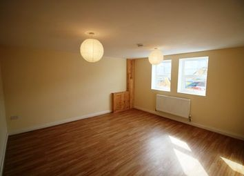 Thumbnail 2 bed flat to rent in Southmead Road, Westbury-On-Trym, Bristol
