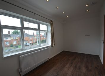 Thumbnail Room to rent in Gallards Hill, Braunstone, Leicester