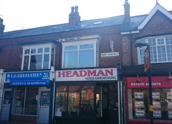 Thumbnail 1 bed flat to rent in Mary Vale Road, Bournville, Birmingham