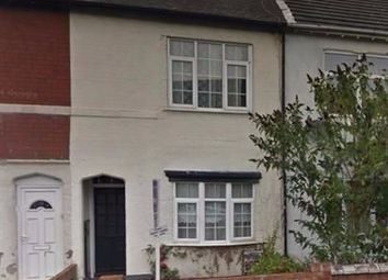 Thumbnail Room to rent in Beckett Road, Doncaster