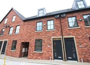 3 bed semi-detached house for sale in Oak Gardens, Gatley, Stockport, Cheshire SK8