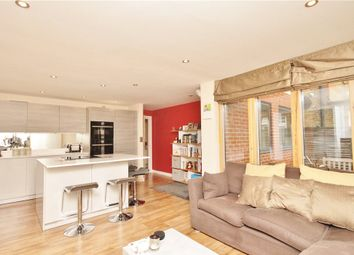 Thumbnail 2 bed flat to rent in Northam House, 233 Upper Richmond Road, London