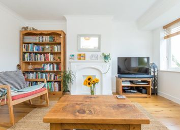 Thumbnail 2 bed flat for sale in Priory Road, Arundel, West Sussex