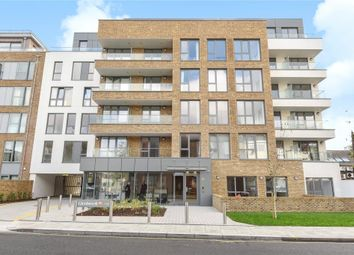 Thumbnail 2 bedroom flat for sale in Glenbrook, Hammersmith