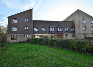 Thumbnail 1 bedroom flat for sale in Taylifers, Harlow