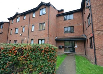 Thumbnail 1 bed flat to rent in Greene Court Samuel Close, London