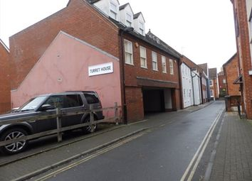 Thumbnail Office to let in Turret House, Turret Lane, Ipswich