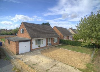 Thumbnail 4 bed property for sale in Ramsey Road, St. Ives, Cambridgeshire