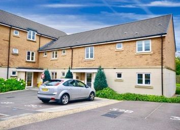 Thumbnail 2 bed flat to rent in Drum Tower View, Caerphilly