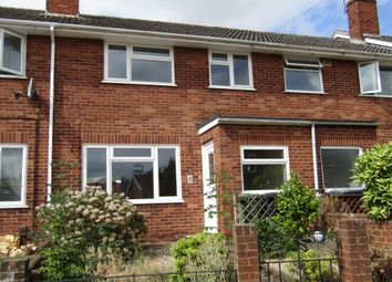 3 bed property for sale in Draycott Close, Exeter EX2