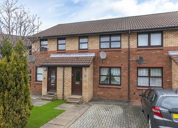 Thumbnail 3 bed terraced house for sale in Lady Road Place, Newtongrange, Dalkeith