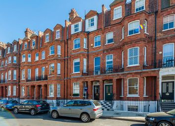 Callow Street, London SW3 property