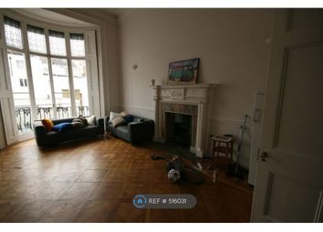 Room to rent in Westbourne Terrace, London W2