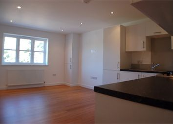 Thumbnail 2 bed flat to rent in Darby Drive, Waltham Abbey, Essex