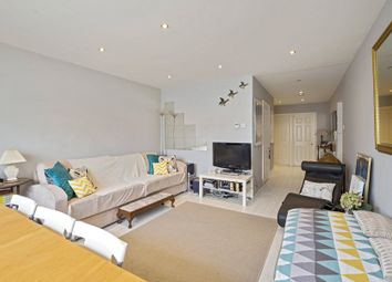 Thumbnail 2 bedroom flat for sale in Richmond Court, 205 Willesden Lane, London
