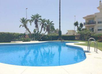 Thumbnail 2 bed apartment for sale in Nueva Andalucía, 29660 Marbella, Málaga, Spain