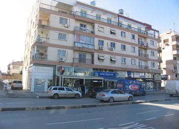Thumbnail 3 bed apartment for sale in Nicosia, Cyprus