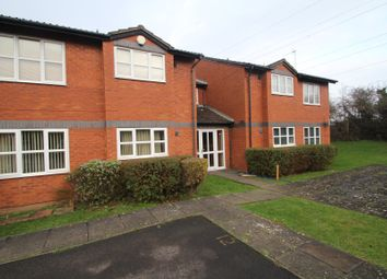 Thumbnail 1 bedroom flat to rent in Melody Way, Longlevens, Gloucester