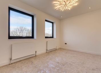 Thumbnail 1 bed flat for sale in Green Lane, Worcester Park