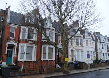Thumbnail 2 bed flat to rent in Dyne Road, Kilburn