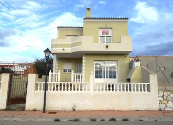 Thumbnail Detached house for sale in Arboleas, Almería, Andalusia, Spain