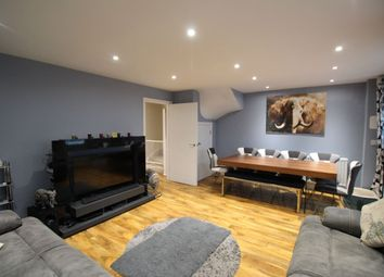 Thumbnail 4 bed detached house to rent in Carmelite Road, Aylesford