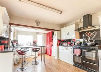 Thumbnail 4 bedroom property to rent in Beacon Road, Trimingham, Norwich