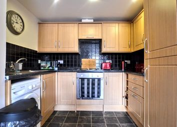 2 bed flat for sale in Priory Court, Barnsley S71