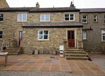 3 bed cottage to rent in Station Road, Grassington, Skipton BD23